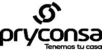 Pryconsa
