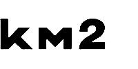 logo_km2